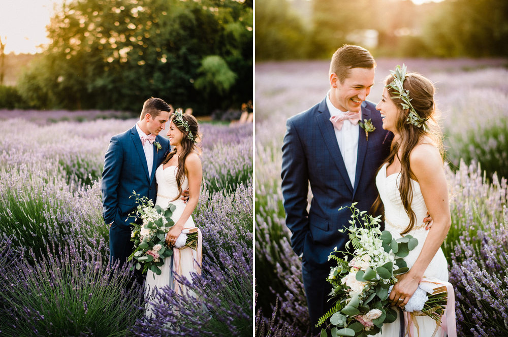 094-woodinville-lavendar-farm-wedding-with-golden-glowy-photos.jpg