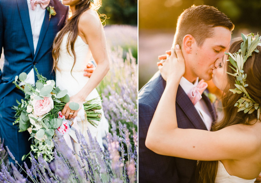 099-woodinville-lavendar-farm-wedding-with-golden-glowy-photos.jpg