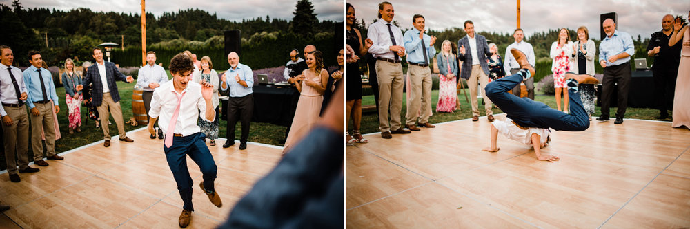 110-woodinville-lavendar-farm-wedding-with-golden-glowy-photos.jpg