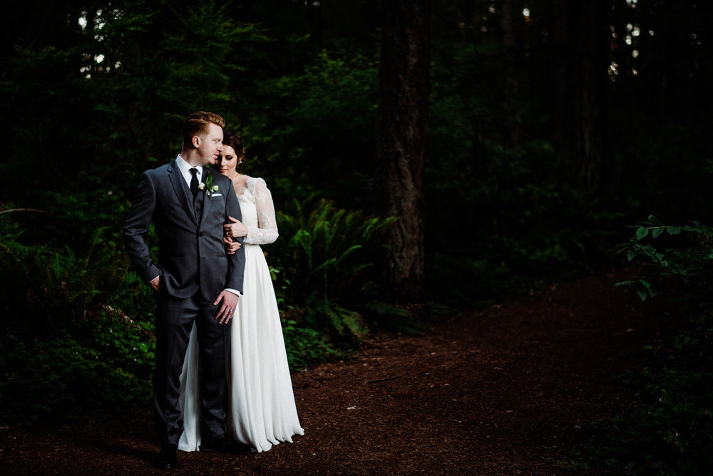 060-robinswood-house-bellevue-wedding-by-seattle-fine-art-photographer.jpg