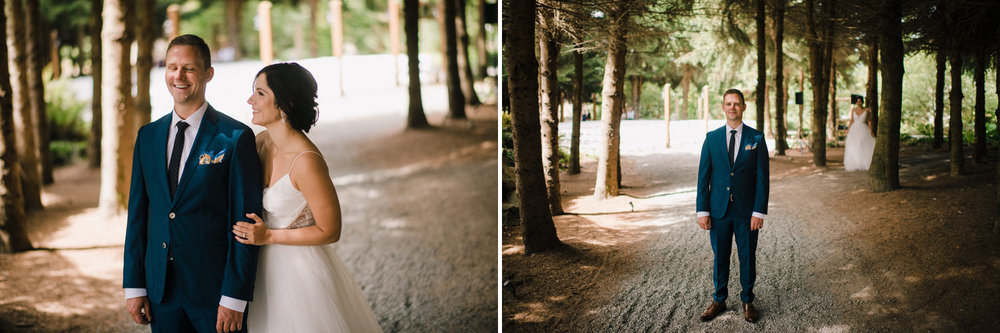 115-woodland-farm-meadow-wedding-by-best-seattle-film-photographer.jpg