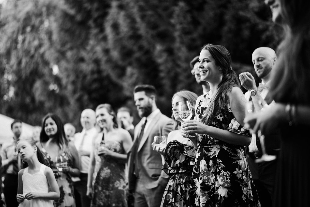 188-woodland-farm-meadow-wedding-by-best-seattle-film-photographer.jpg