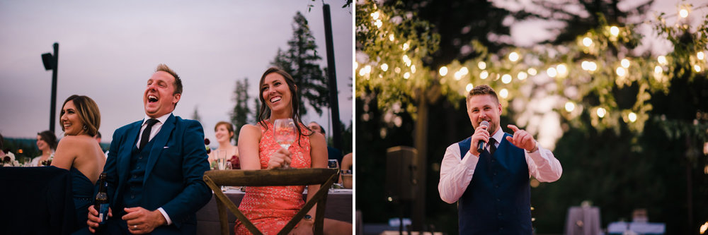 303-bright-coral-wedding-with-sinclair-and-moore-at-suncadia-resort.jpg