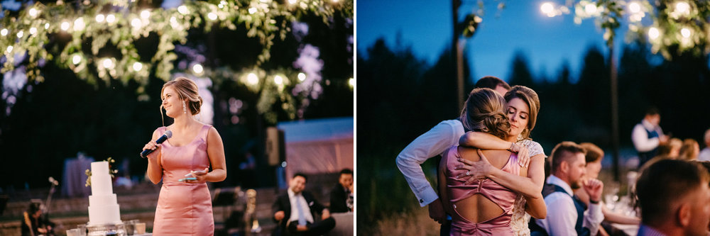 310-bright-coral-wedding-with-sinclair-and-moore-at-suncadia-resort.jpg