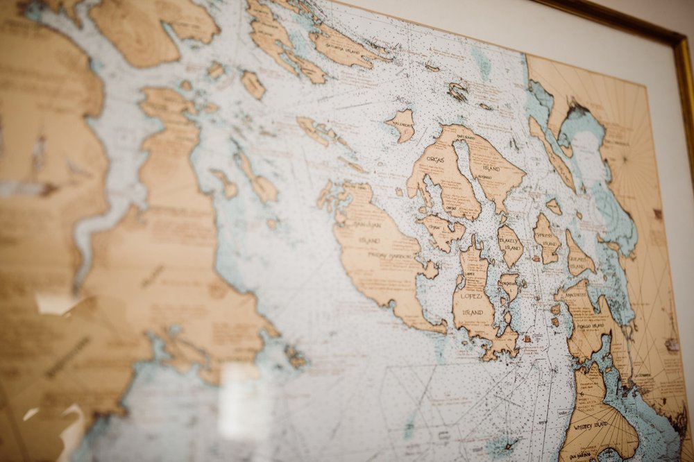 03_mariannedrew-slideshow-00022_Orcas_map_Island_nautical.jpg