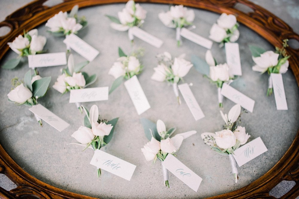 12_009-orcas-island-rosario-resort-wedding-by-best-san-juan-islands-photographer_White_green_boutonnieres.jpg