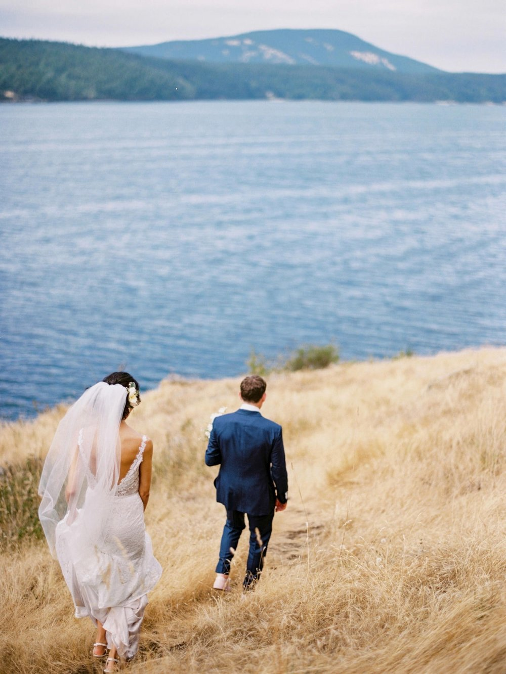 21_019-orcas-island-rosario-resort-wedding-by-best-san-juan-islands-photographer_film_Islands_san_juan_Wedding.jpg