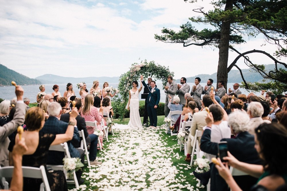35_mariannedrew-slideshow-00161_Wedding_Orcas_Island_ceremony_Outdoor.jpg