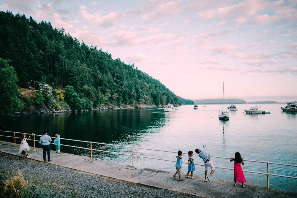 55_058-orcas-island-rosario-resort-wedding-by-best-san-juan-islands-photographer_Orcas_Island_sunset_Wedding.jpg