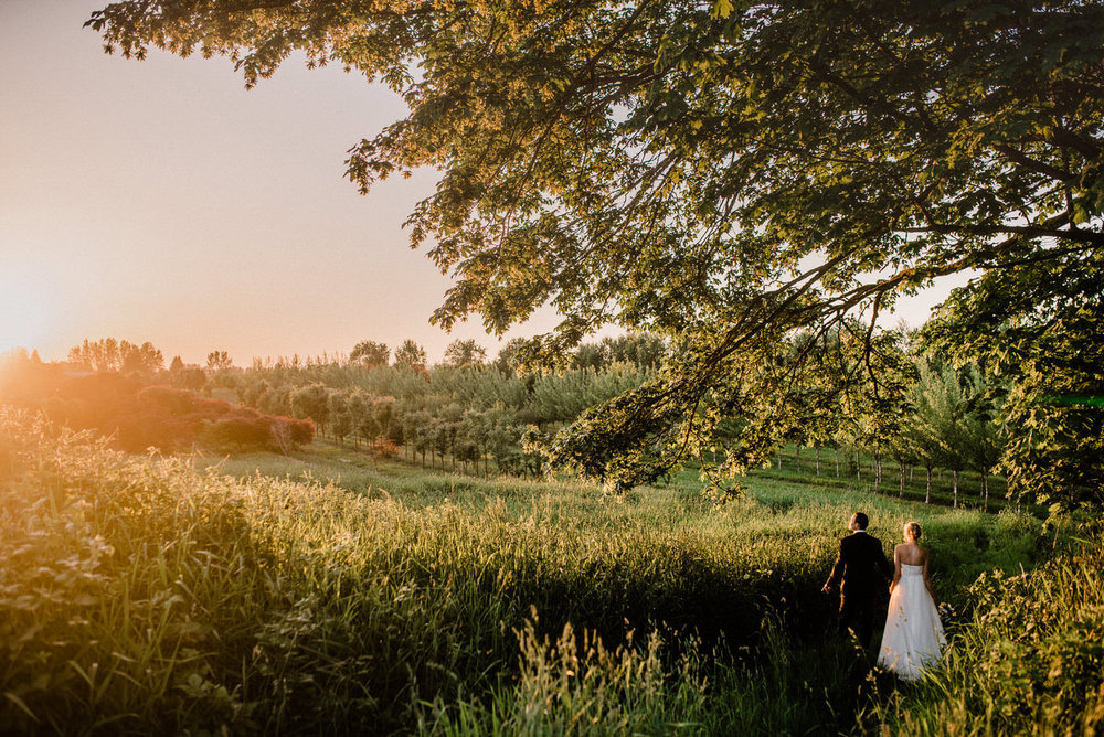 003-dairyland-farm-wedding-in-washington.jpg
