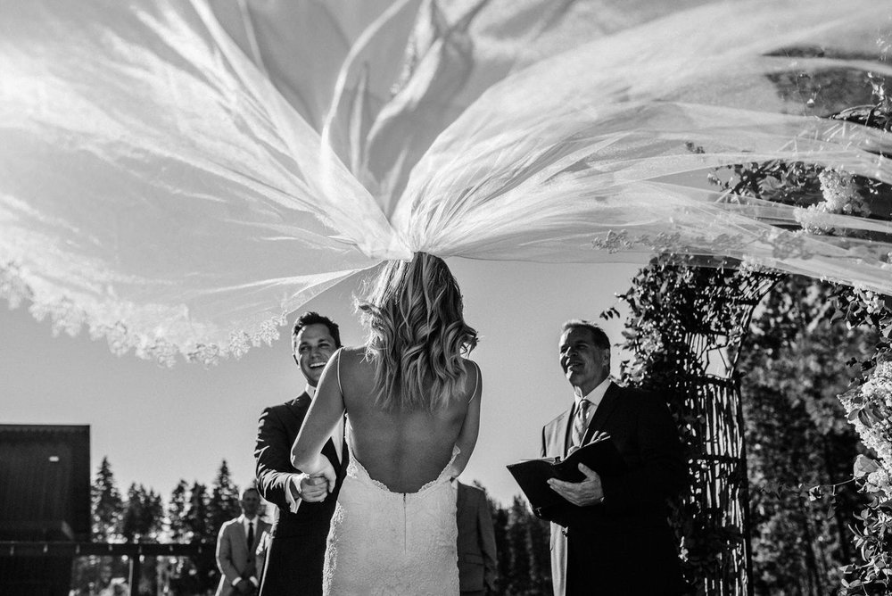 007-funny-moment-of-a-brides-veil-blowing-in-the-wind-at-swiftwater-cellars.jpg