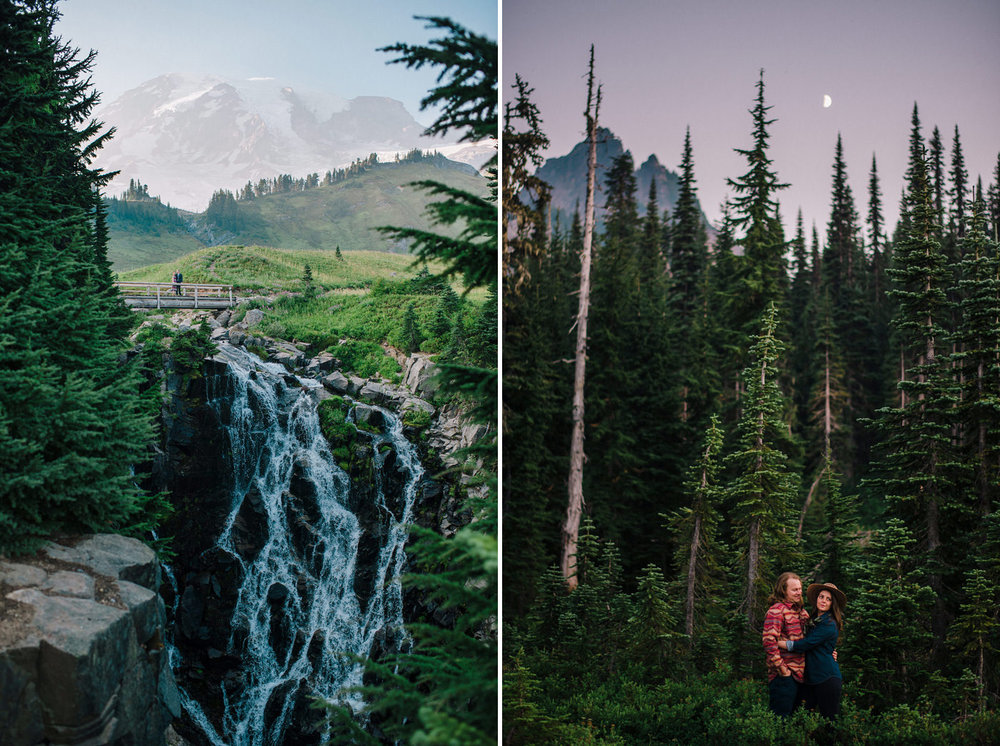 006-mt-rainier-national-park-waterfall-engagement-portraits.jpg