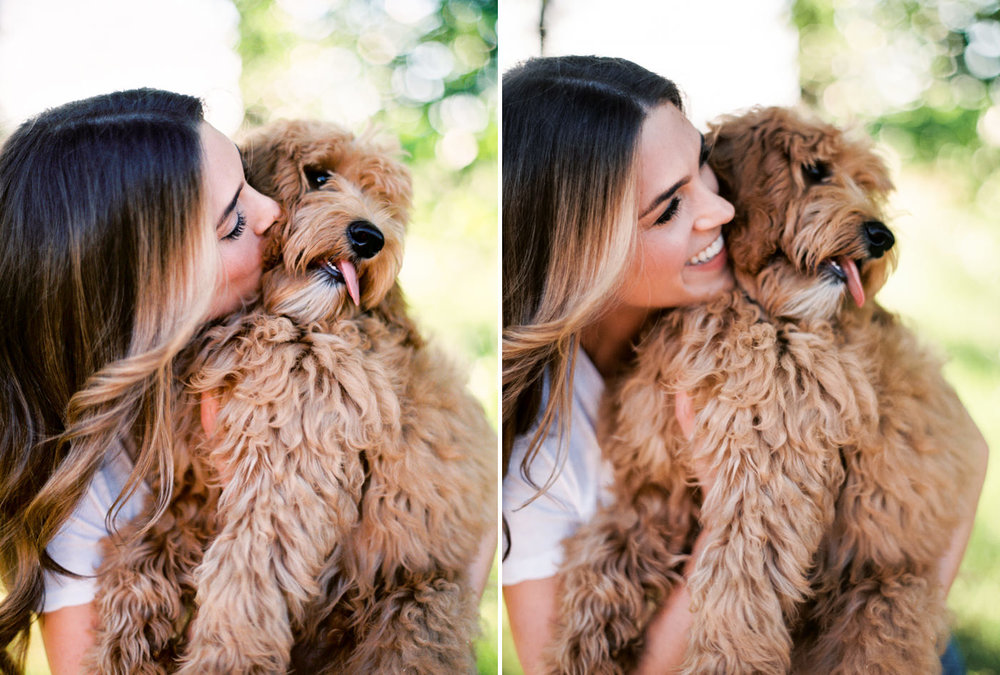 011-goldendoodle-puppy-at-an-engagement-session-by-film-photographer.jpg