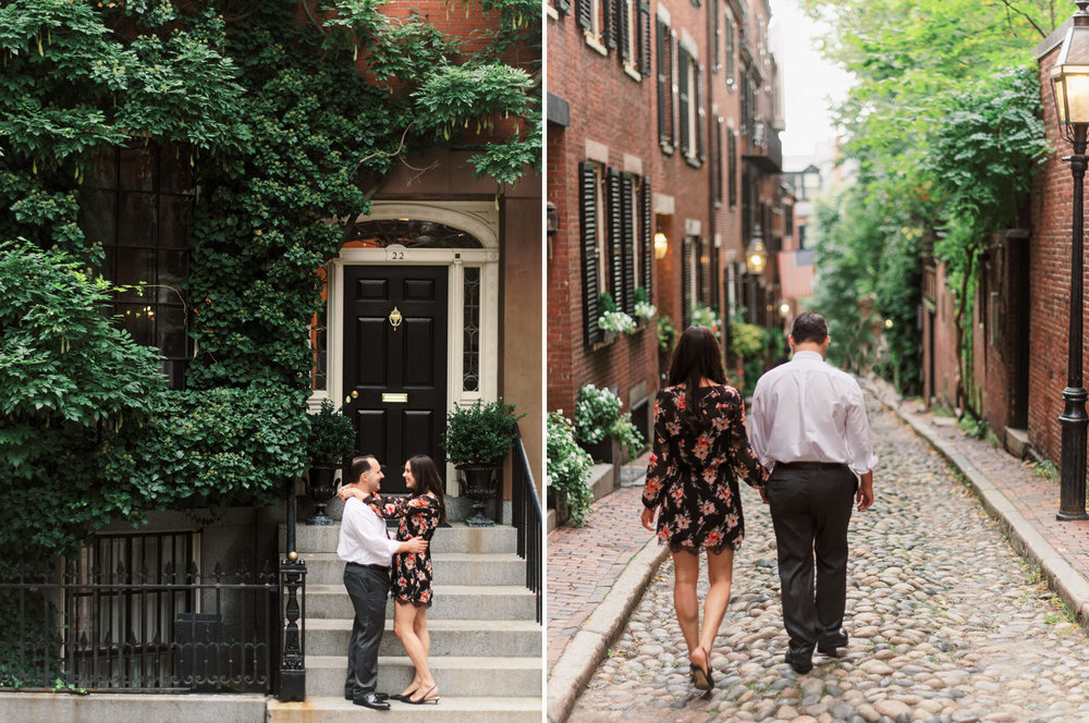 085-engagement-session-in-historic-beacon-hill-boston-by-top-fine-art-photographer.jpg