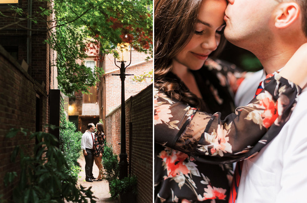 087-engagement-session-in-historic-beacon-hill-boston-by-top-fine-art-photographer.jpg
