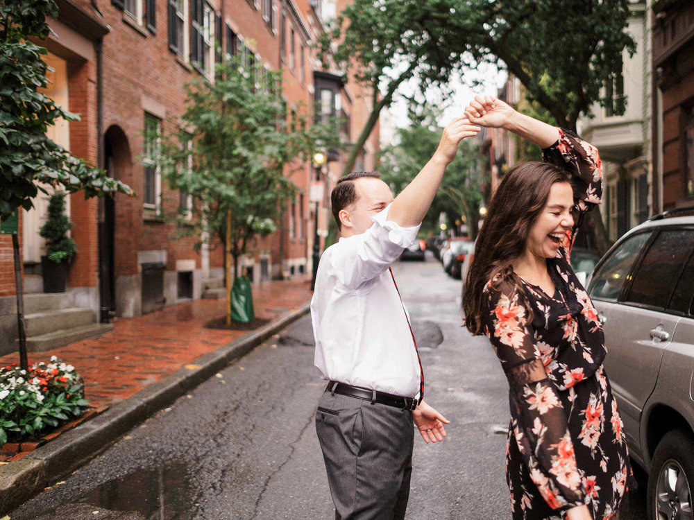 103-engagement-session-in-historic-beacon-hill-boston-by-top-fine-art-photographer.jpg