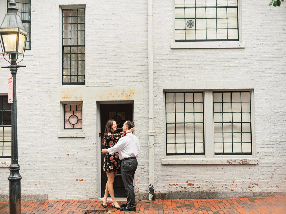 106-engagement-session-in-historic-beacon-hill-boston-by-top-fine-art-photographer.jpg