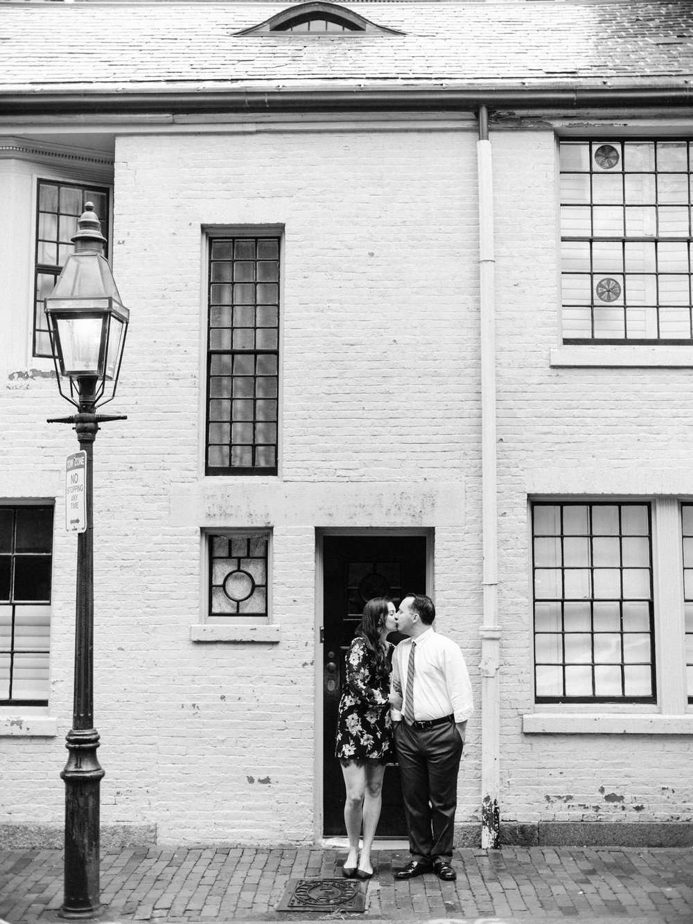 107-engagement-session-in-historic-beacon-hill-boston-by-top-fine-art-photographer.jpg