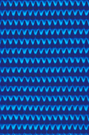 Blue_Nylon.png