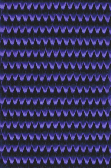 Purple_Nylon.png