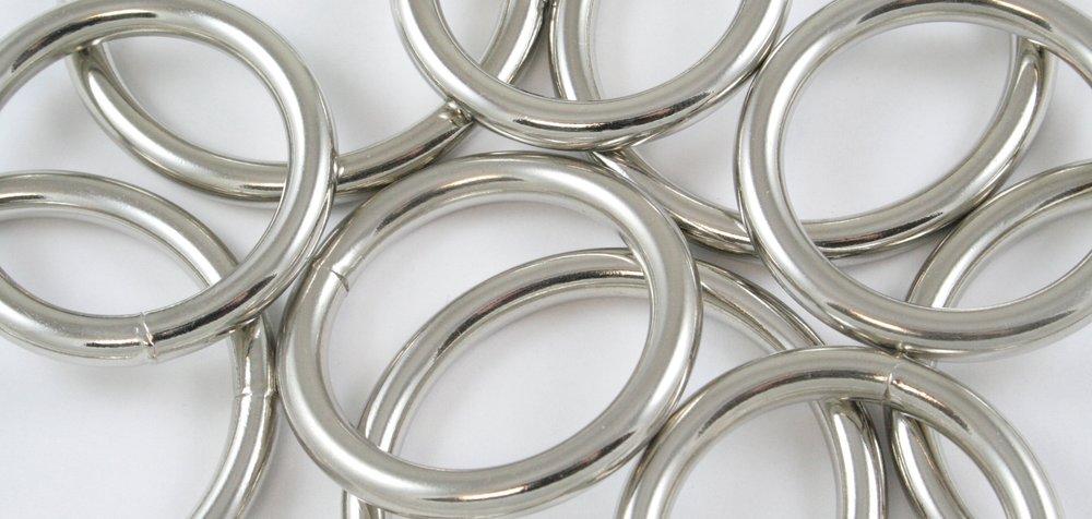 O Rings.jpg