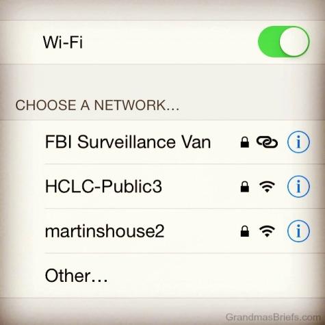 fbi surveillance van wi-fi