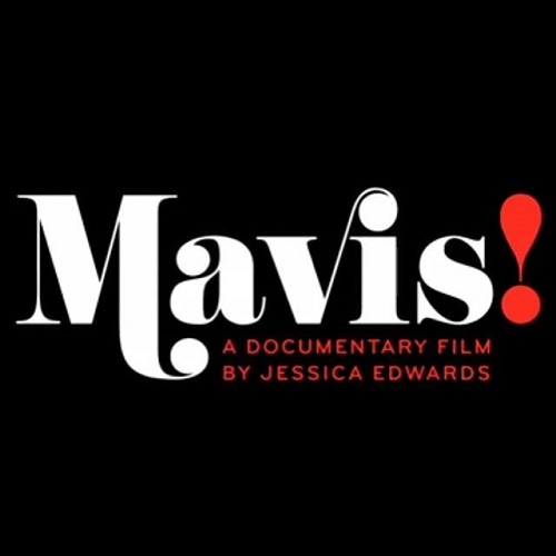 mavis! documentary