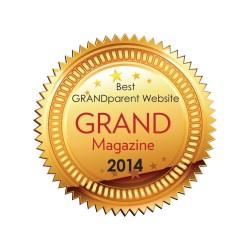 top websites for grandparents
