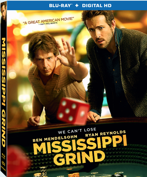 mississippi grind movie