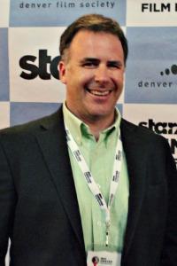 Adam Rodgers