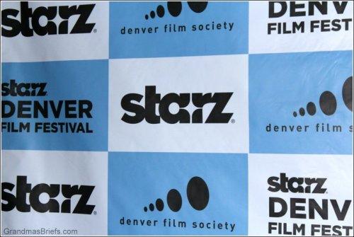 Starz Denver Film Festival