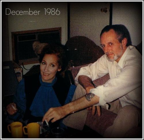 my stepdad 1986