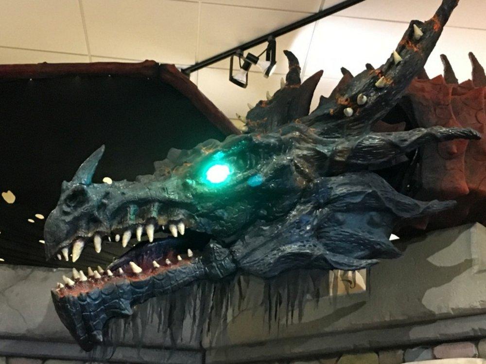gwl magic quest dragon.jpg