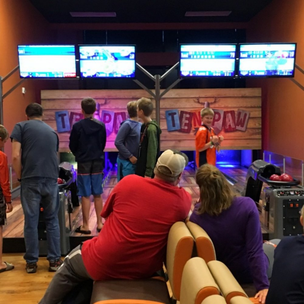 gwl bowling alley.jpg