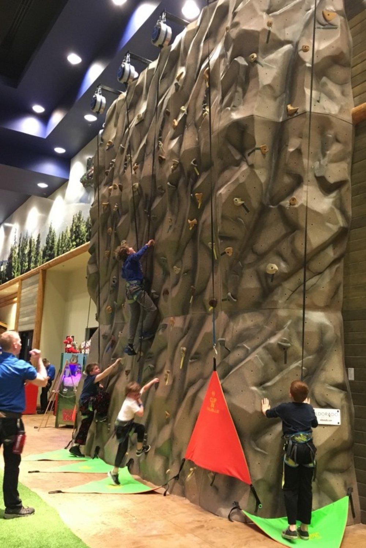 gwl climbing wall.jpg