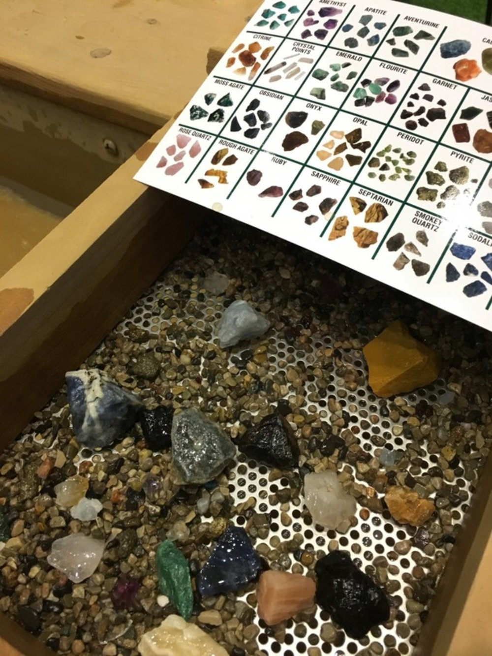 gwl mined gems.jpg