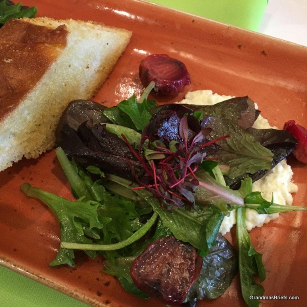 gwl barnwood beet salad.jpg