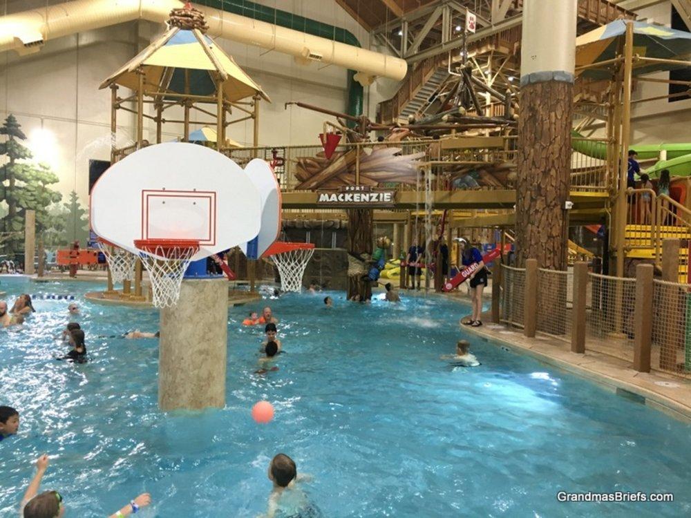 gwl water basketball.jpg