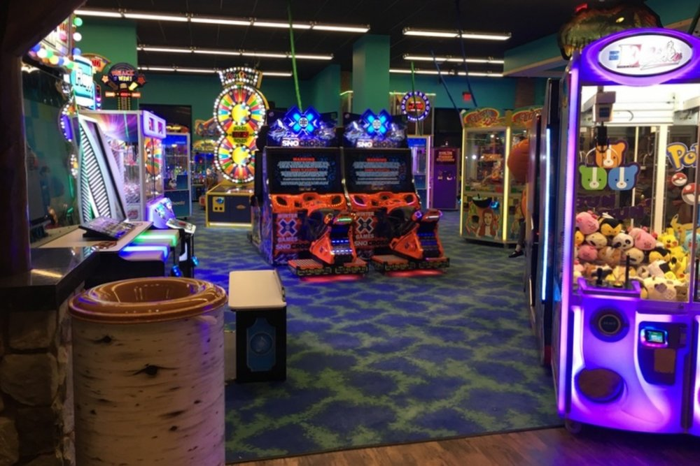 gwl arcade.jpg