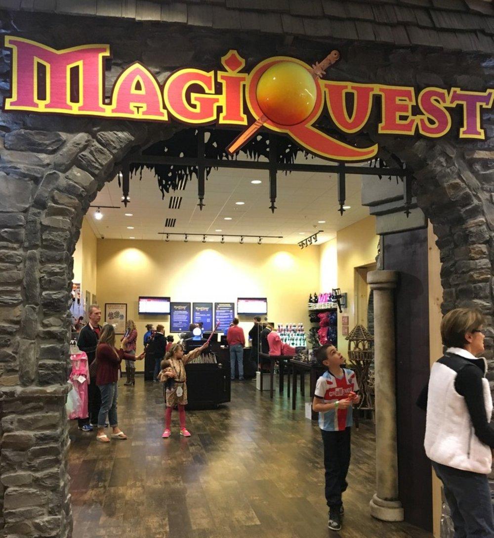 gwl magic quest.jpg