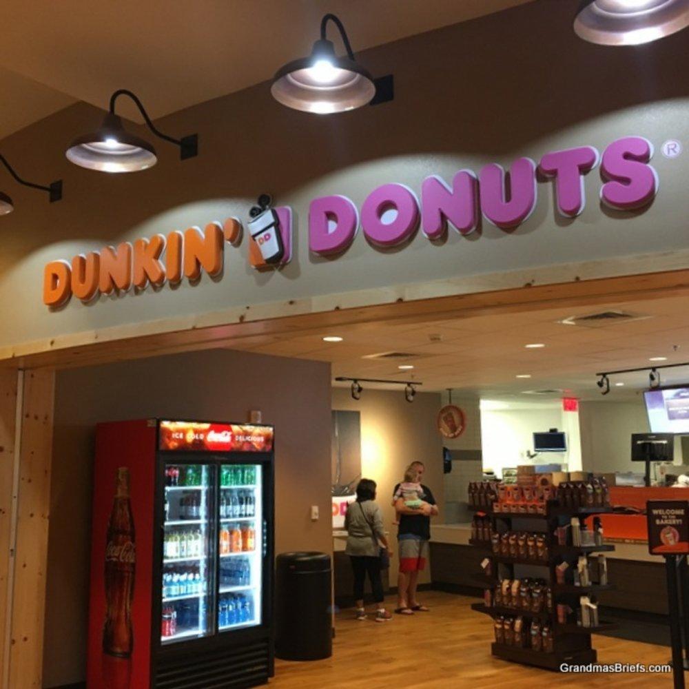 gwl dunkin donuts.jpg