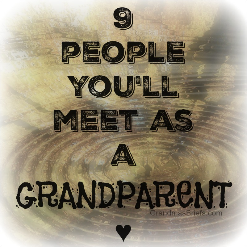 people grandparents meet