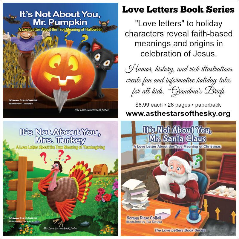 love letters book series books for kids