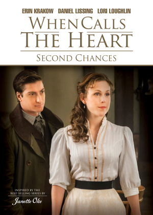 WCTH Second chances