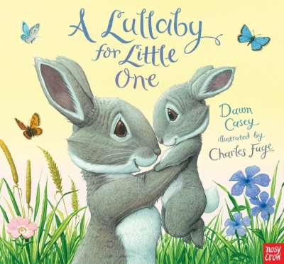 lullaby for little one