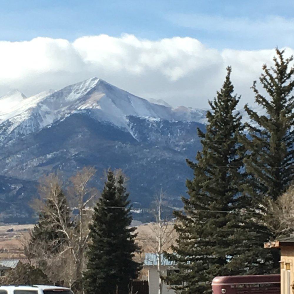 westcliffe peak 1