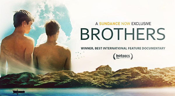 brothers documentary