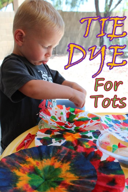 tie-dye-craft-for-kids