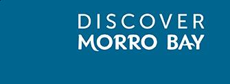 morro bay tourism logo