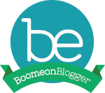boomeon blogger